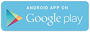 OwnCloud Google Play