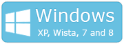 OwnCloud Windows