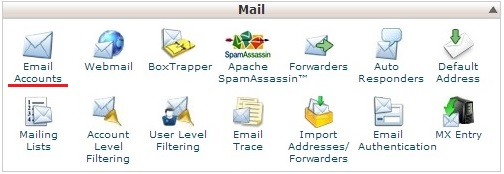 cpanel_mail_1